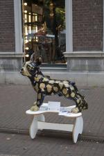 Orion Roermond