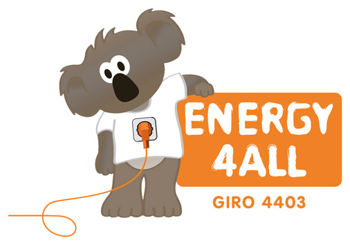 05a Logo Energy4all cmyk kl