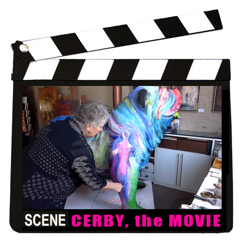 Movie-Clapboard-cerby